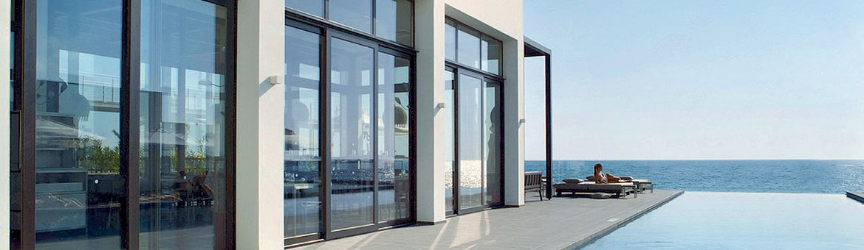 Almyra Hotel Paphos - Hotel Almyra Pool