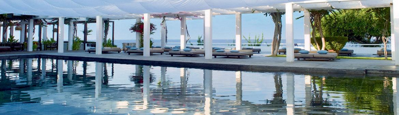 Hotel Almyra Cyprus