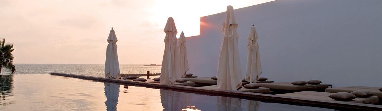 Hotel Almyra Special Offers